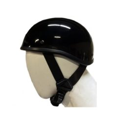 sons of anarchy type helmet