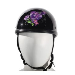 stylish womens bike helmets