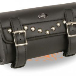 best rolling tool bag for motorcycle