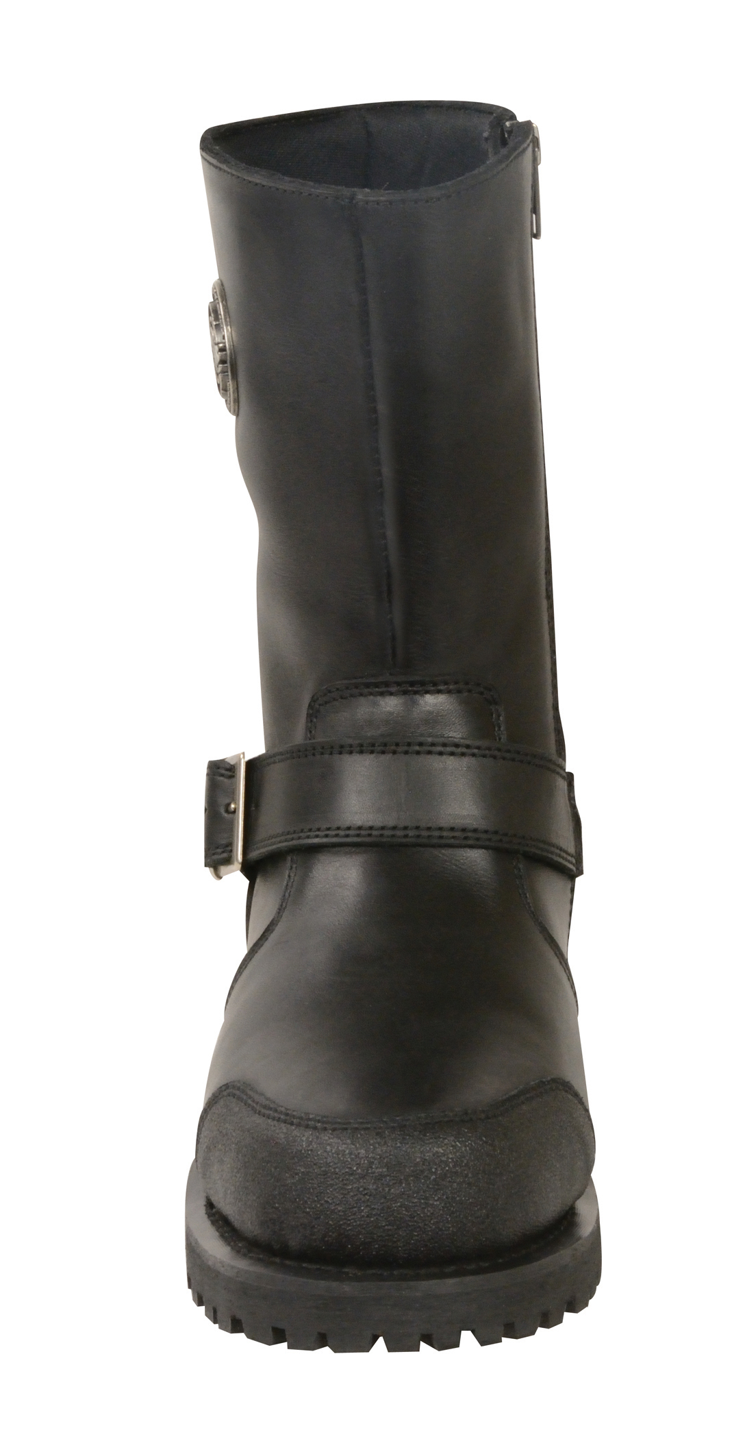 engineer boots mens