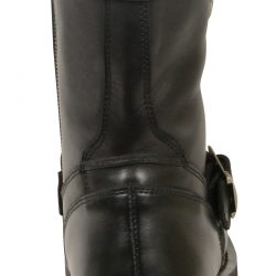 mens engineer boots
