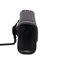 motorcycle roll bag for tools