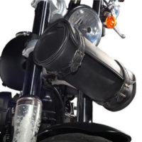 motorcycle roll tool bags sale