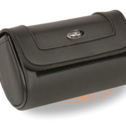 Road bike tool bag