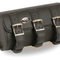 Roll up tool Pouch