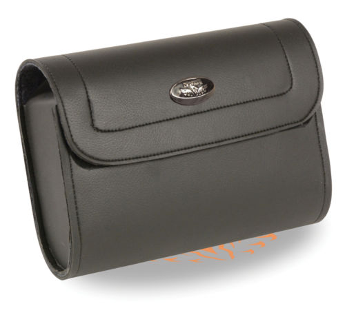 tool pouches and bags