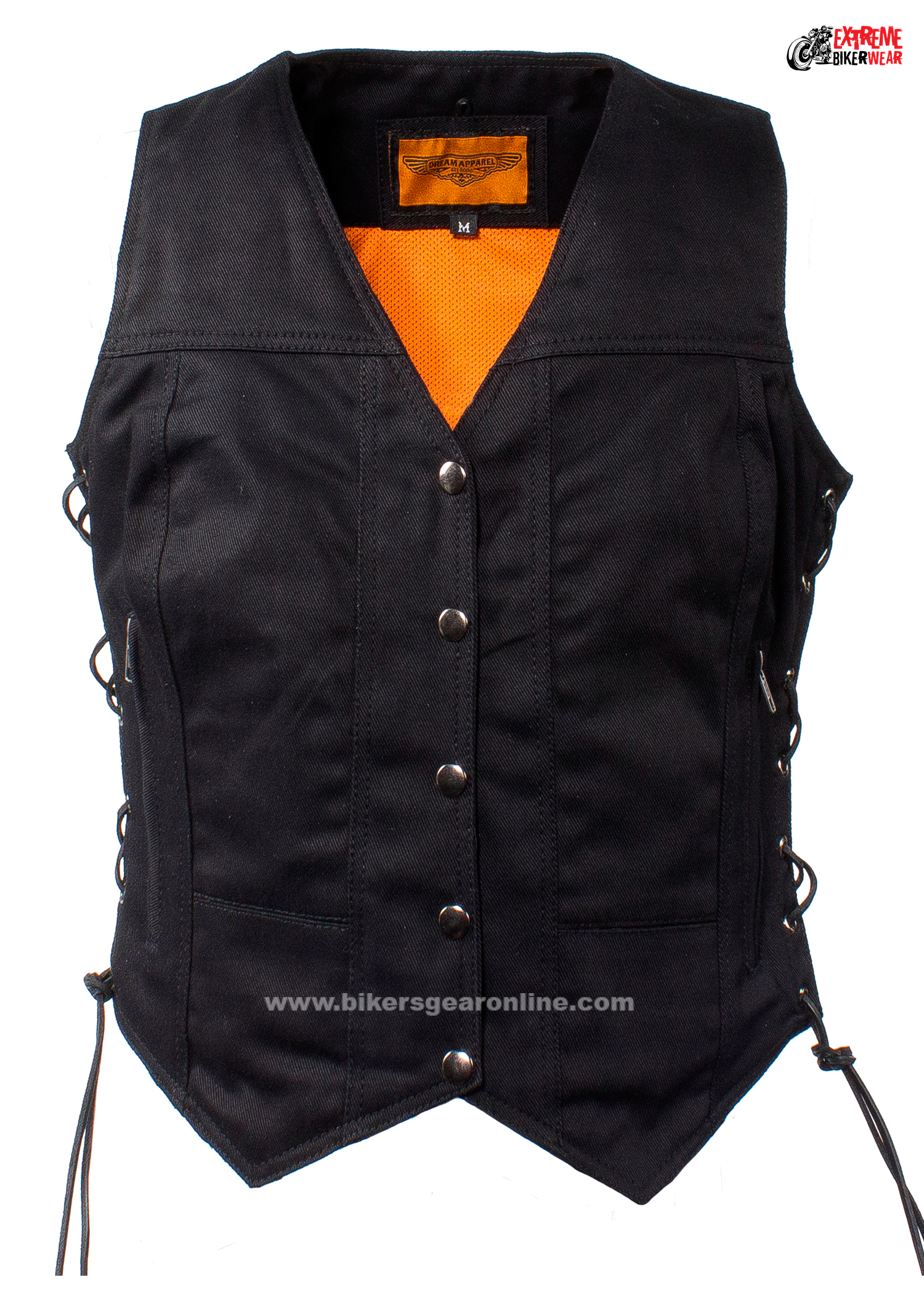 Find great deals on eBay for women denim vest. Shop with confidence.