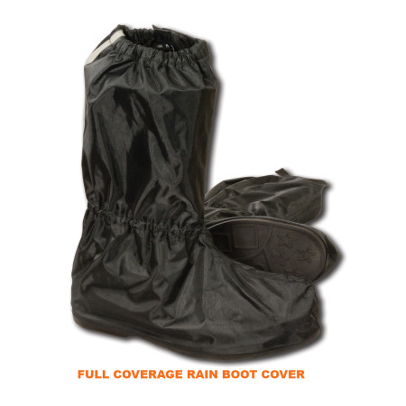 Waterproof Motorcycle Boots