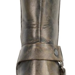 womens motorcycle riding boots