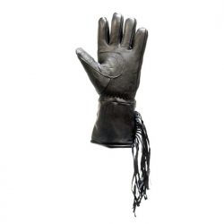 all-leather-motorcycle-gauntlet-glove