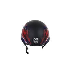 flat-black-dot-rebel-helmet