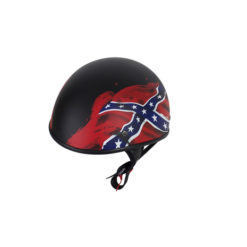 flat-black-dot-rebel-motorcycle-helmet-2