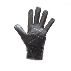 full-finger-leather-motorcycle-gloves-with-gel-pads-2