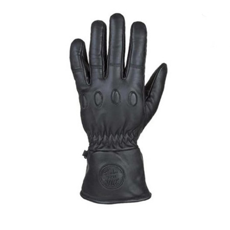 full-finger-riding-gloves