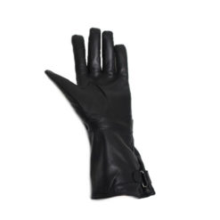 long-summer-glove-with-velcro-strap-lining-2