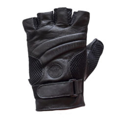 motorcycle-fingerless-glove