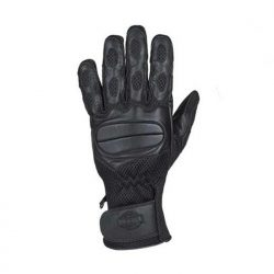 rugged-style-full-finger-motorcycle-gloves