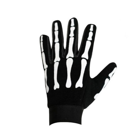 skeleton-mesh-textile-mechanics-gloves