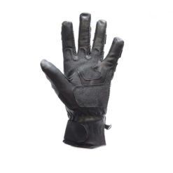 top-quality-mens-leather-motorcycle-gloves-2