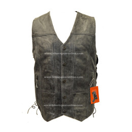 Utility Vest men for working