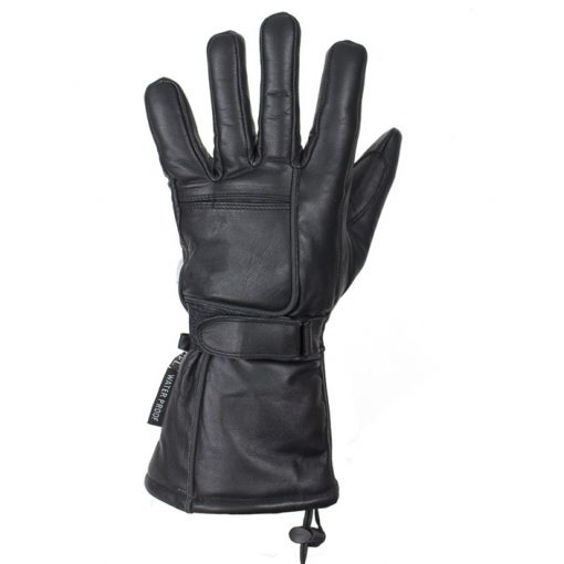 waterproof-reflective-riding-gloves