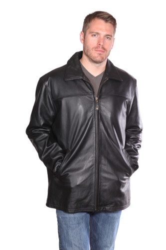 christian-ny-camden-leather-hipster-coat