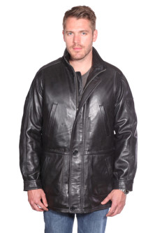 mason-cooper-garner-leather-parka