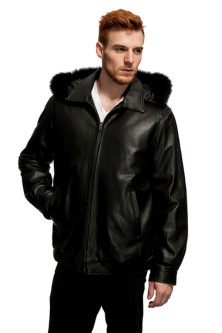 mason-cooper-lanza-leather-fox-trim-jacket-2