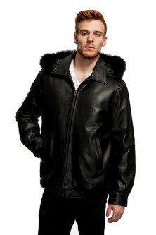 mason-cooper-lanza-leather-fox-trim-jacket