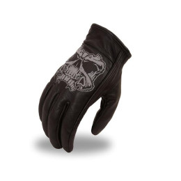 Men S Gloves Archives Page 2 Of 4 Bikers Gear Online Usa