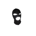 100% Cotton Full Face Mask For Bikers