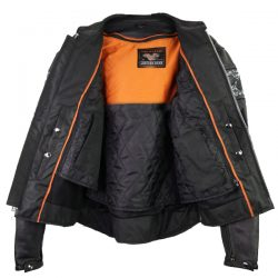 MJ535Skull_Leather-Jacket-inside-view