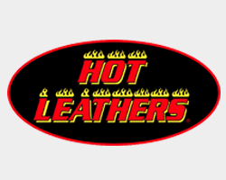 Hot Leather Logo Final